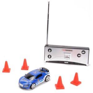 Driftin Cars Mini Race car