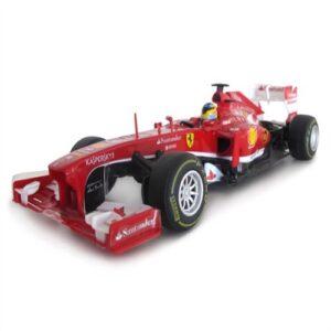 Ferrari 38 Fjernstyret Bil 1:18