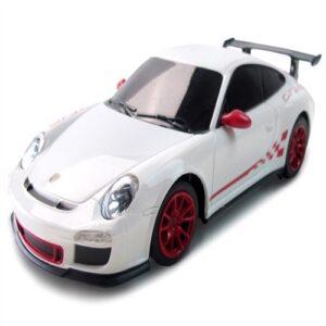 Porsche gt3Rs fjernstyret bil 1:24