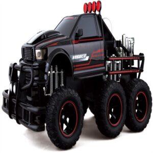 Superior Offroad 6X6 Truck 1:10 Sort