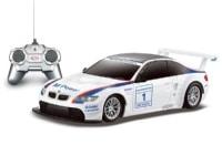 BMW M3 Fjernstyret Bil 1:24