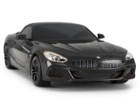 BMW Z4 New Fjernstyret Bil 1:18