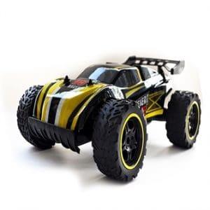 Desert Elite Fjernstyret Buggy 1:14, 2.4G