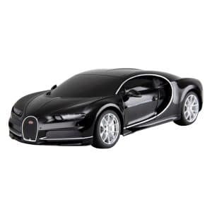 Bugatti Veyron Fjernstyret Bil 1:24