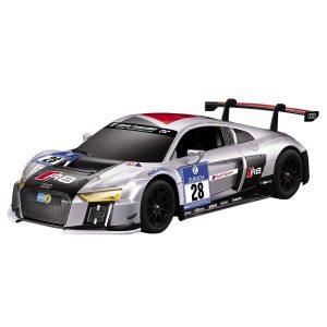 Audi R8 LMS Performance Fjernstyret Bil 1:18