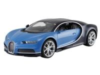 Bugatti Chiron Fjernstyret Bil 1:14