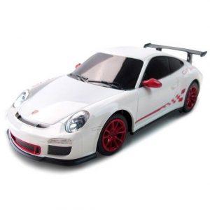Porsche GT3 RS Fjernstyret Bil 1:24